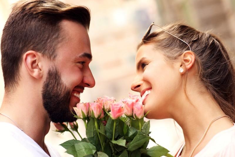No dia 12 de junho, o Dia dos Namorados é uma oportunidade de celebrar o amor e alavancar as vendas.